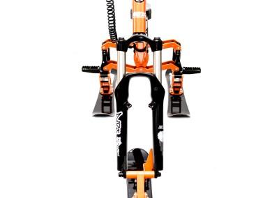 artic-snow-bike-model-alps (1)