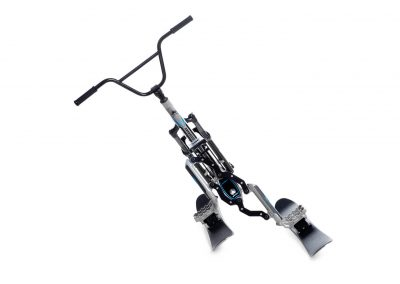 artic-snow-bikes-extreme-030