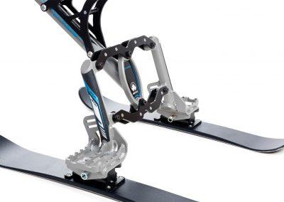 artic-snow-bikes-extreme-031