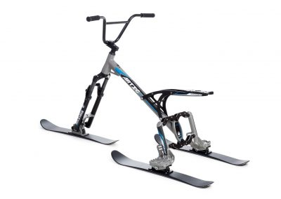 artic-snow-bikes-extreme-033
