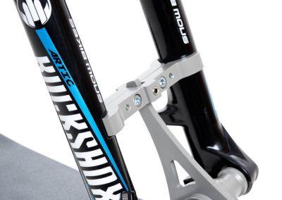 artic-snow-bikes-extreme-036