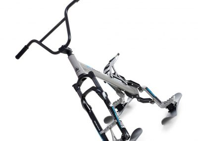 artic-snow-bikes-extreme-038