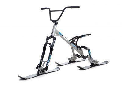 artic-snow-bikes-extreme-040
