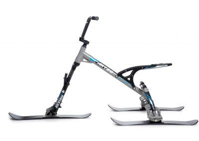 artic-snow-bikes-extreme-041