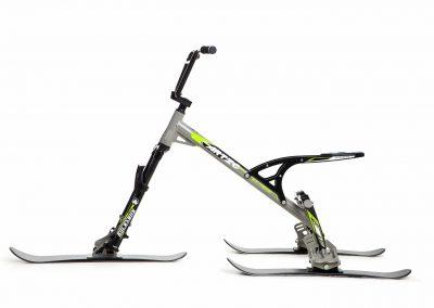 artic-snow-bikes-extreme-001