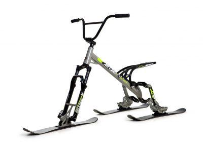 artic-snow-bikes-extreme-002