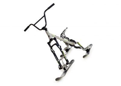 artic-snow-bikes-extreme-003