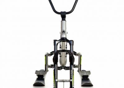 artic-snow-bikes-extreme-004