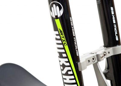 artic-snow-bikes-extreme-005