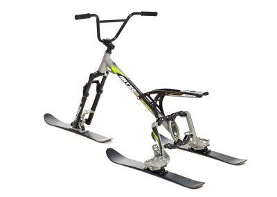 artic-snow-bikes-extreme-008