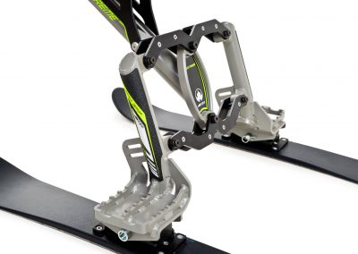 artic-snow-bikes-extreme-010