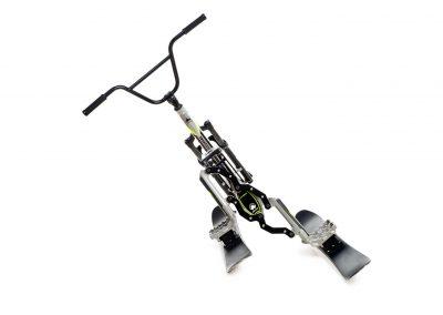 artic-snow-bikes-extreme-011