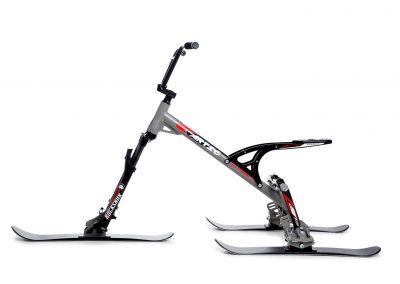 artic-snow-bikes-extreme-014