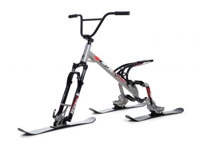 artic-snow-bikes-extreme-015