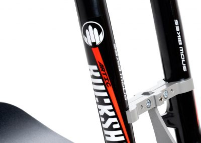 artic-snow-bikes-extreme-017