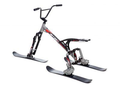 artic-snow-bikes-extreme-020