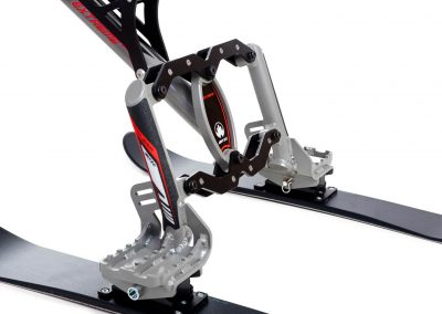 artic-snow-bikes-extreme-023