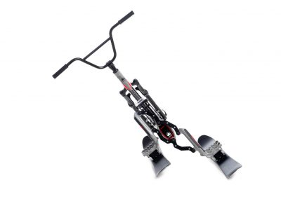 artic-snow-bikes-extreme-024