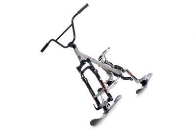 artic-snow-bikes-extreme-027