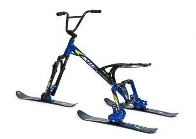 artic-snow-bike-42-blue-002