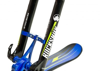 artic-snow-bike-42-blue-011