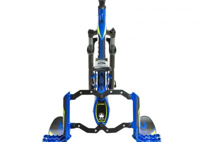 artic-snow-bike-42-blue-013