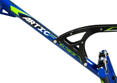artic-snow-bike-42-blue-015