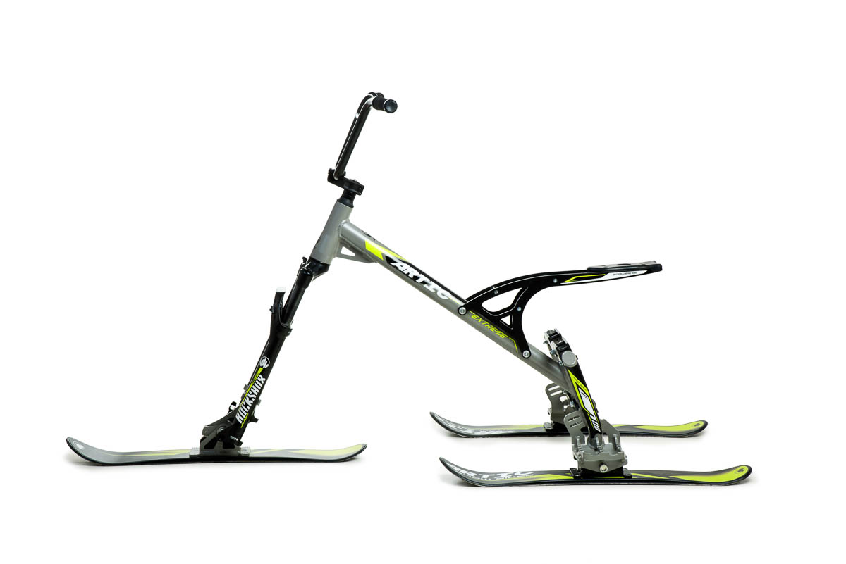 artic-snow-bike-extreme-0002