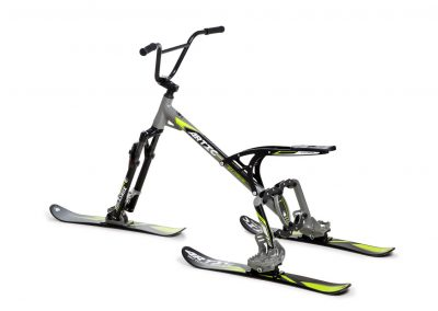 artic-snow-bike-extreme-0006