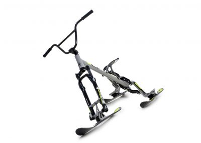 artic-snow-bike-extreme-0011