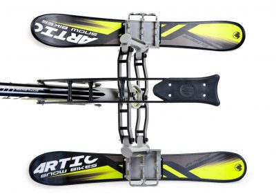 artic-snow-bike-extreme-0016