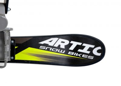 artic-snow-bike-extreme-0021