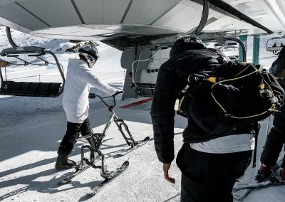 artic-snow-bike-extreme-riding-0004