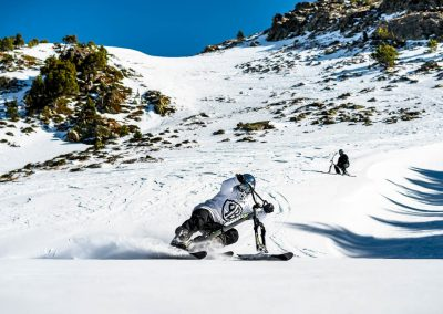 artic-snow-bike-extreme-riding-0016