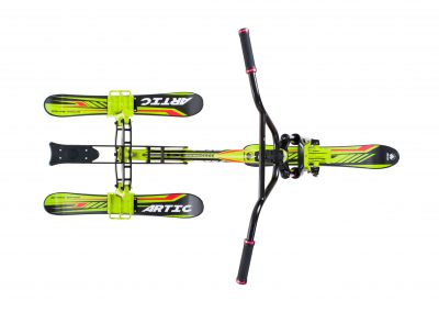 artic-snow-bike-extreme-green-2020 (10)