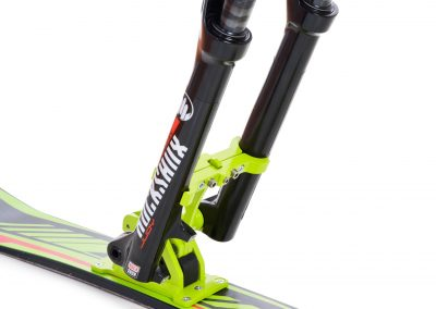 artic-snow-bike-extreme-green-2020 (11)