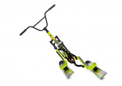 artic-snow-bike-extreme-green-2020 (14)