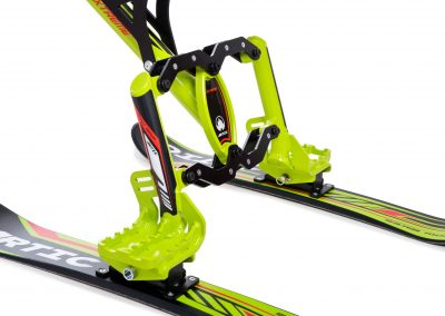 artic-snow-bike-extreme-green-2020 (15)