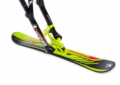 artic-snow-bike-extreme-green-2020 (16)