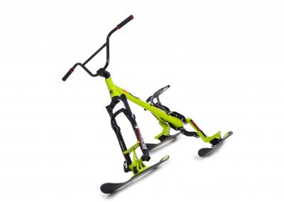 artic-snow-bike-extreme-green-2020 (17)