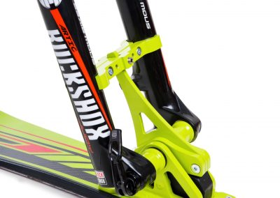 artic-snow-bike-extreme-green-2020 (18)