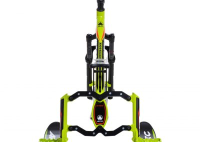 artic-snow-bike-extreme-green-2020 (19)