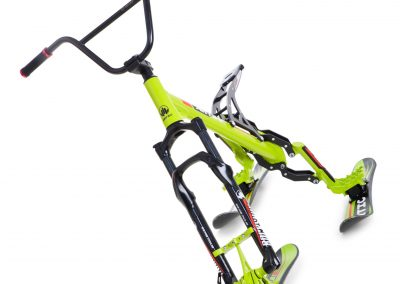 artic-snow-bike-extreme-green-2020 (2)