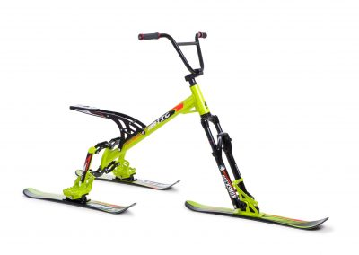 artic-snow-bike-extreme-green-2020 (4)