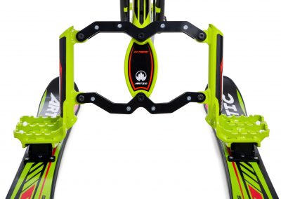 artic-snow-bike-extreme-green-2020 (5)