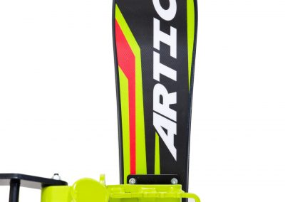 artic-snow-bike-extreme-green-2020 (6)