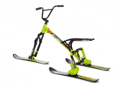artic-snow-bike-extreme-green-2020 (7)