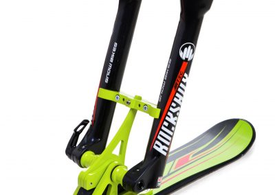 artic-snow-bike-extreme-green-2020 (8)