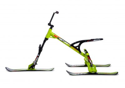 artic-snow-bike-extreme-green-2020 (9)
